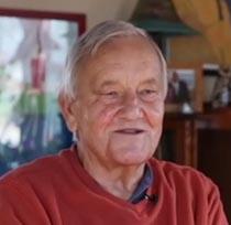 Carlo Krauss