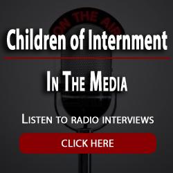 radio-interviews