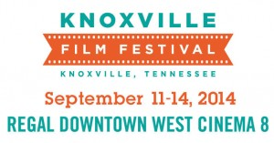 knoxvillelogo3