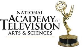 emmy national academy awards