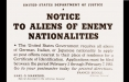 notice-to-enemy-aliens